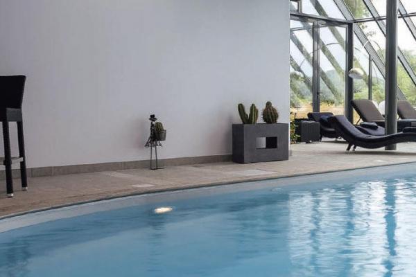 piscine-interieure-1.17515e0f57f07e5bd0d953e4d1ec34ca2