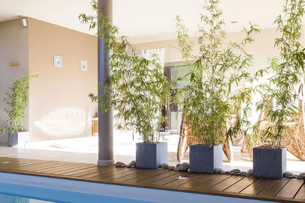 piscine-interieure-5.17515e0f57f07e5bd0d953e4d1ec34ca2