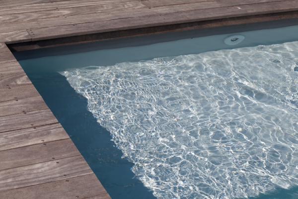 piscine-magiline (159)
