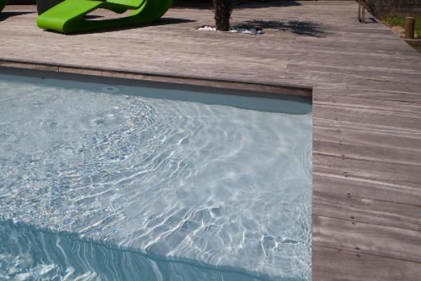piscine-magiline (98)